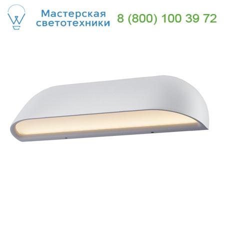 84081001 Front 26 NordLux уличный настенный светильник