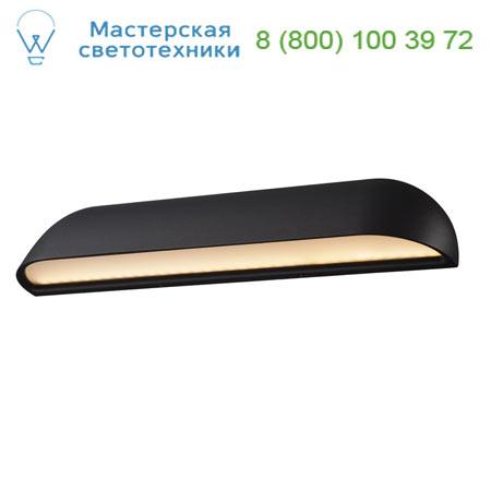 84091003 Front 36 NordLux уличный настенный светильник