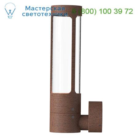 77471038 Helix NordLux уличный настенный светильник
