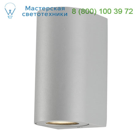 49721010 Canto Maxi 2 NordLux уличный настенный светильник