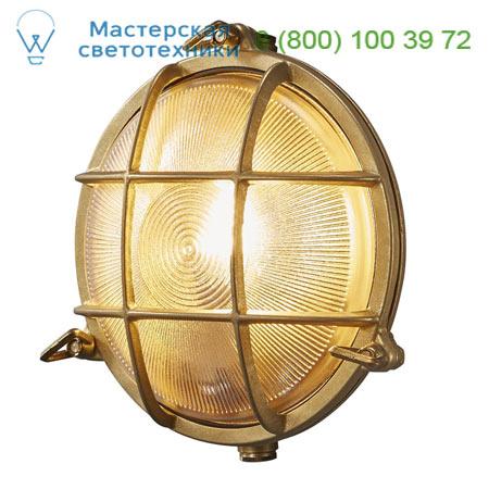 49021035 Polperro NordLux уличный настенный светильник