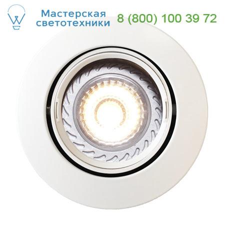 71810101 Mixit Pro NordLux уличный встраиваемый светильник