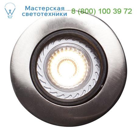 71810132 Mixit Pro NordLux уличный встраиваемый светильник