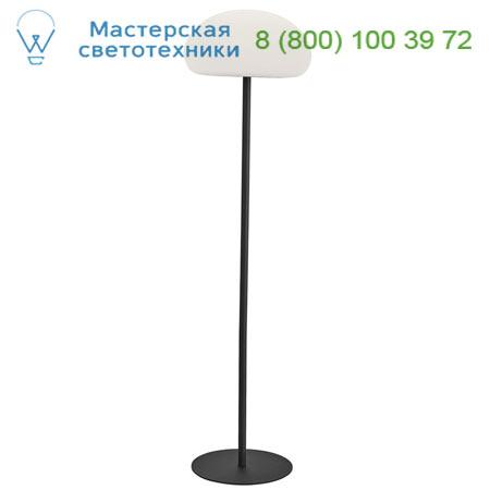 2018154003 Sponge floor NordLux уличный переносной светильник