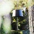 Illusion Northern H72cm, L45,5cm подвесной светильник 441