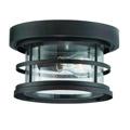 5-369-10-13 Savoy House Barrett Outdoor Ceiling Light потолочный светильник