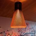 4200 Secto Design H60cm подвесной светильник 16-4200-21