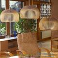 Atto Secto Design 34cm подвесной светильник 66_5000_06