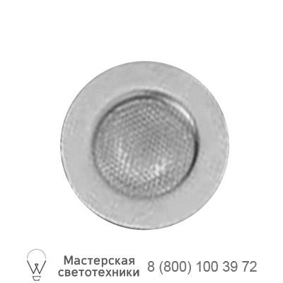 HOOP SIDE встраиваемый светильник 0040