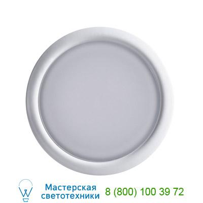 ZIK SIDE встраиваемый светильник 0053