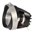 115191 SLV AIXLIGHT PRO COB LED MODULE светильник 25/39Вт с LED 3000К