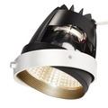 115221 SLV AIXLIGHT PRO COB LED MODULE «BREAD» светильник 700мА 26Вт с LED 3200K