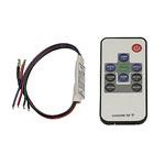 Управление светильниками SLV - контроллеры, диммеры, пульты
