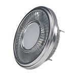 SLV 551412 LED QRB111 источник света CREE XB-D LED, 19,5W, 140гр., 2700K, 1000 Лм