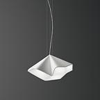 0160 Vibia GLORY подвесной светильник
