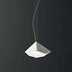 0165 Vibia GLORY подвесной светильник