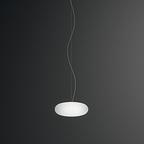 0220 Vibia VOL подвесной светильник