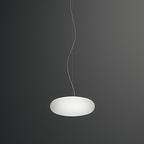 0225 Vibia VOL подвесной светильник