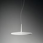 0276 Vibia SKAN подвесной светильник