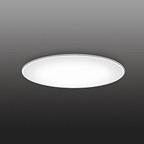 0531 Vibia BIG потолочный светильник