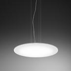 0536 Vibia BIG подвесной светильник