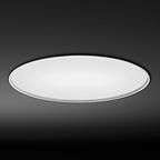 0540 Vibia BIG потолочный светильник