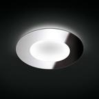 0575 Vibia MEGA потолочный светильник