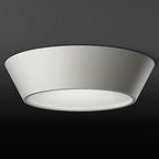 0615 Vibia PLUS потолочный светильник