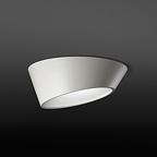 0621 Vibia PLUS потолочный светильник