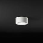 0631 Vibia PLUS наружный светильник