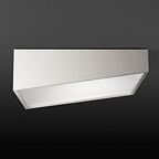 0645 Vibia PLUS потолочный светильник
