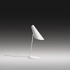 0700 Vibia I.CONO настольная лампа