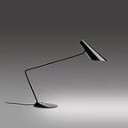 0705 Vibia I.CONO настольная лампа