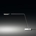 0751 Vibia FLEX настольная лампа