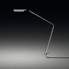 0755 Vibia FLEX настольная лампа
