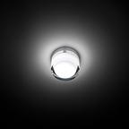 0961 Vibia SCOTCH наружный светильник