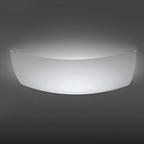 1133 Vibia QUADRA ICE потолочный светильник