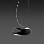 2020 Vibia INFINITY подвесной светильник