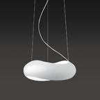2021 Vibia INFINITY подвесной светильник