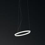 2330 Vibia HALO CIRCULAR подвесной светильник