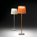 4055 Vibia WIND наружный светильник