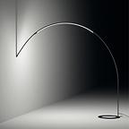 4155 Vibia HALLEY наружный светильник