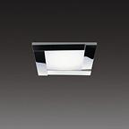 4351 Vibia TECTO потолочный светильник