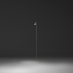 4625 Vibia BRISA наружный светильник