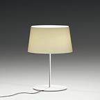 4900 Vibia WARM настольная лампа