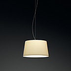 4925 Vibia WARM подвесной светильник