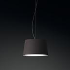 4926 Vibia WARM подвесной светильник