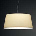 4935 Vibia WARM подвесной светильник