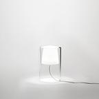 5066 Vibia JOIN настольная лампа