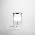 5068 Vibia JOIN настольная лампа